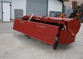 Marcantuono srl vendita e l assistenza nel settore delle for Gramegna macchine agricole